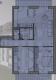 PREDAJ 3 izb.bytu v NOVOSTAVBE v Pezinku