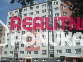 Na predaj 2garsonka na Strečnianskej/Petržalka