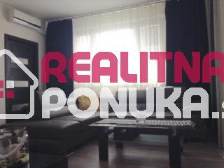 Predaj 3 izbový byt  Ulica Saratovská  /  Dúbravka