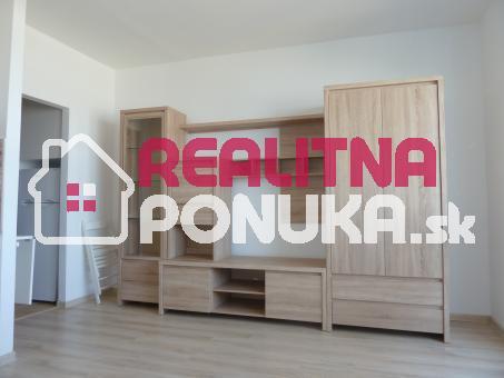 Prenájom 1 garsónky  Ulica Vigľaššká   / Petržalka 350€ V.Ener.