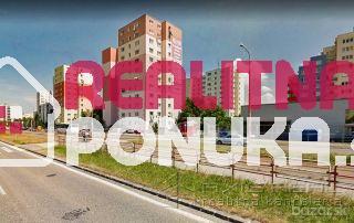 Súrne hľadáme 2 izbový byt v DÚBRAVKE do 125.000€!!!