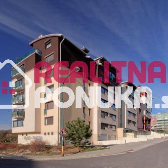 Súrne hľadáme 2 izbový byt v KARLOVEJ VSI do 110 000€