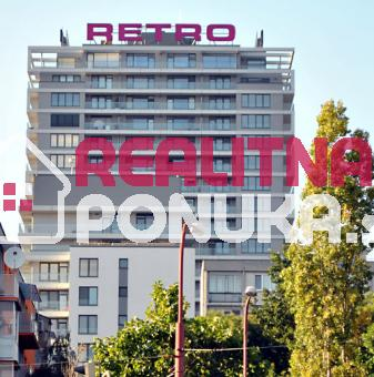 Súrne hľadáme 2 izbový byt v RUŽINOVE do 125.000€!!!