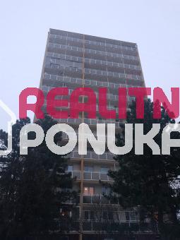 Predaj 3 izbového bytu   Ulica Kadnárova / Rača